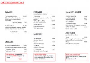 carte-restaurant-tennis-belle-fleur