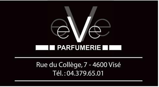 Parfumerie Eve